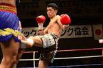 HIROYUKI1_2015.12.13.jpg