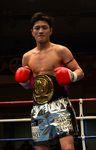 HIROYUKI6_2014.12.14.jpg