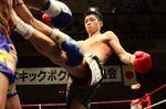 HIROYUKI6_2015.12.13.jpg