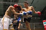 Tatsu01-06.10.29.JPG