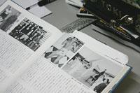 山口県出身者が掲載されているアルバム